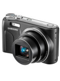 First Looks: Samsung WB500
