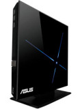 First Looks: ASUS SBC-04D1S-U External Blu-ray Combo Drive