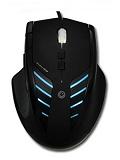 PowerLogic Alien G9 Gaming Mouse