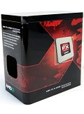 AMD FX Processors - All You Need to Know of Bulldozers and the FX-8150