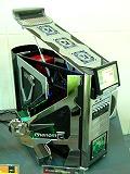 AMD @ Computex 2008