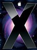 Apple Mac OS X Leopard Launch Impressions