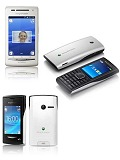 Sony Ericsson Announces Updates and New Devices