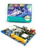 ASRock AM2V890-VSTA