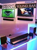 Philips Audio Visual Extravaganza - Obsessed With Sound & Vision