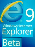 Internet Explorer 9 Beta Launch - A New Accelerated Web Experience