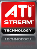 Streaming into the Future - ATI Stream Update