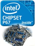 Intel P67 Roundup - The Mainstream Invasion