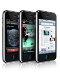 Beyond the iPhone 3G - An Alternative Perspective
