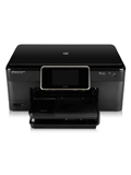 HP Photosmart Premium e-All-in-One