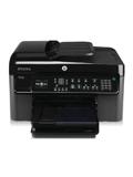HP Photosmart Premium Fax e-All-in-One C410a