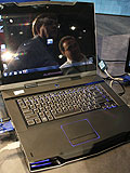 IDF Fall 09: Core i7 Makes Laptops Fly