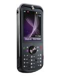 MOTOZINE ZN5 - It's Finally 5 for Motorola!
