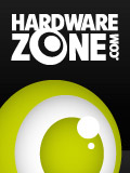A Guide to the New HardwareZone.com