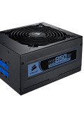 First Looks: Corsair HX850 PSU