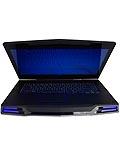 Dell Alienware m15x - Aliens Beware!