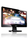 Philips 160E1SB Widescreen LCD Monitor