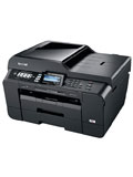 Brother MFC-J6910DW A3 All-In-One Printer - Mr. Do-It-All