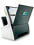 Lexmark Genesis S815 All-In-One Printer - Snap and Print