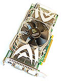 XFX GeForce 7800 GTX 512MB