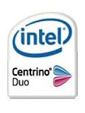 Intel Centrino Duo 'Napa' Mobile Technology Explained