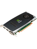 Leadtek NVIDIA Quadro FX 1800