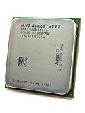 AMD Athlon 64 FX-60