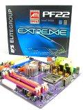ECS PF22 Extreme