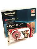 PowerColor Radeon X1900 XT 512MB