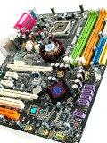 MSI 975X Platinum