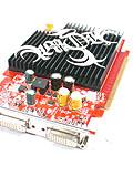 MSI NX7600GS-T2D256EH