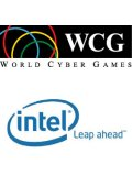 Intel Launches WCG 2006 Singapore