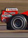 AMD Technology: Powering the Scuderia Ferrari Team
