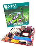 MSI K8NGM2-FID