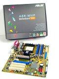 ASUS A8R-MVP