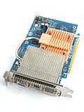 Gigabyte GV-RX13P256DE-RH