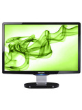 Philips 190CW9FB Brilliance Widescreen LCD Monitor