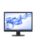 Philips 190SW9FB Widescreen LCD Monitor