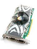 Inno3D GeForce 7900 GTX 512MB
