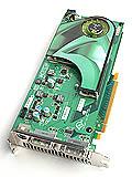 NVIDIA GeForce 7950 GX2 1GB