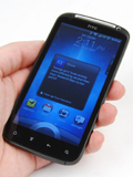 HTC Sensation - The Sensational Android
