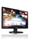 Philips 192E1SB Widescreen LCD Monitor