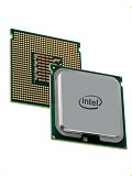 Intel Xeon 5130 and 5160 (2-way SMP) Performance Review