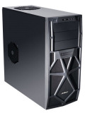 Antec  Two Hundred V2 Mid-Tower Gaming Case