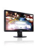 Philips 202E1SB Widescreen LCD Monitor