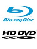 Blu-ray and HD DVD: Is Your PC Ready for it?