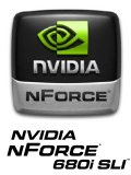 NVIDIA nForce 600i Series - Intel Platform Core Logic Technology Overview