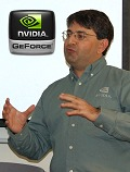 GeForce 8 Mobile - The Next Chapter in Notebook Graphics