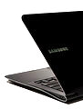Samsung Series 9 NP900X3A Laptop review