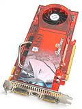 MSI RX1950PRO-T2D256E (Radeon X1950 PRO 256MB)